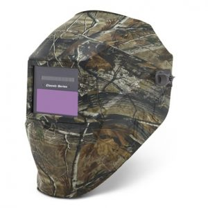 271348_Classic_Camouflage_LF