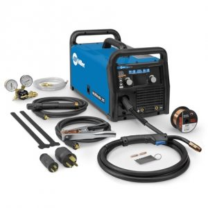 Multimatic 215 Package